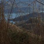El Salvador et Honduras: permaculture, chaleur et problèmes