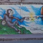 Nicaragua : rencontres, déchets et détours