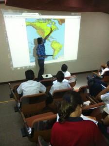 Conferencia Cartago