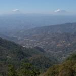 Bilan : Amérique Centrale