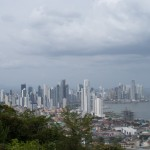 False start and true surprises in Panama
