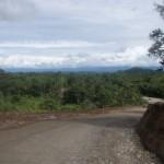 De la Colombie à l'Équateur par le bassin amazonien