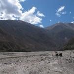 Chroniques péruviennes (2): Extrêmes