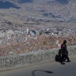 Photos : Bolivie